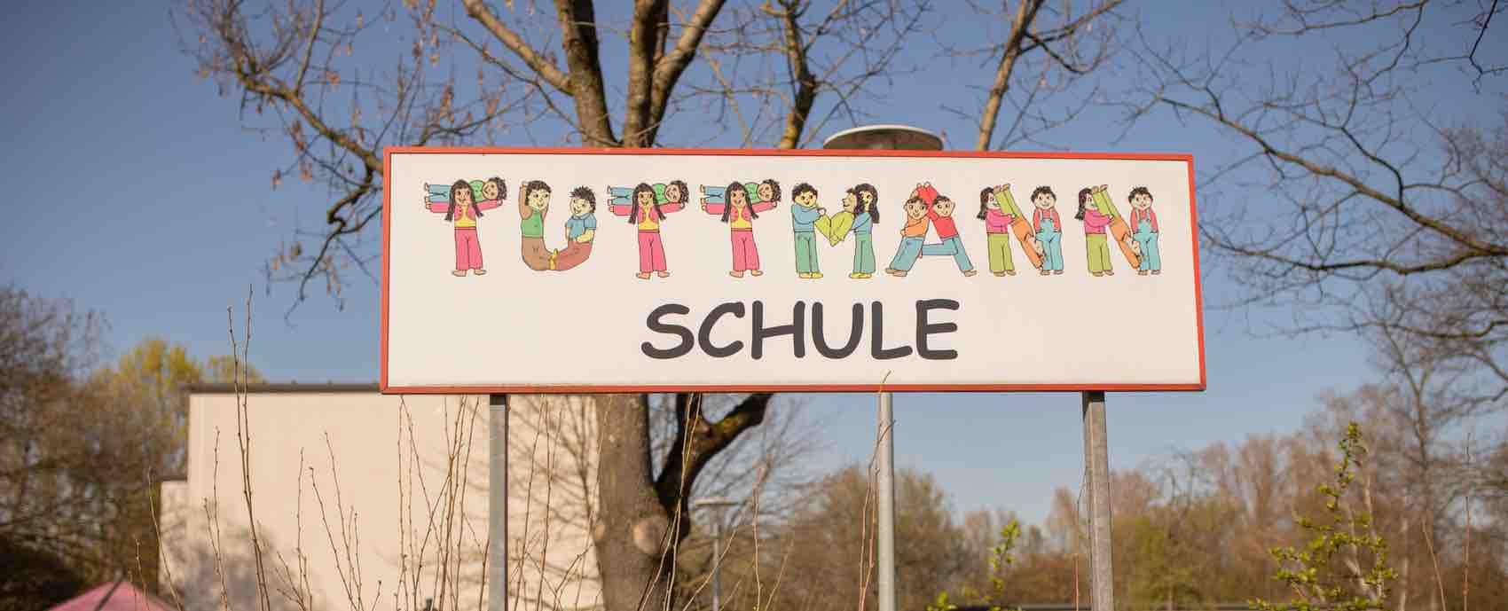 Tuttmann-Schule-28_1700x689_opt